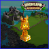 Farmville Highland Adventures Farm Beat Event & Shipping License