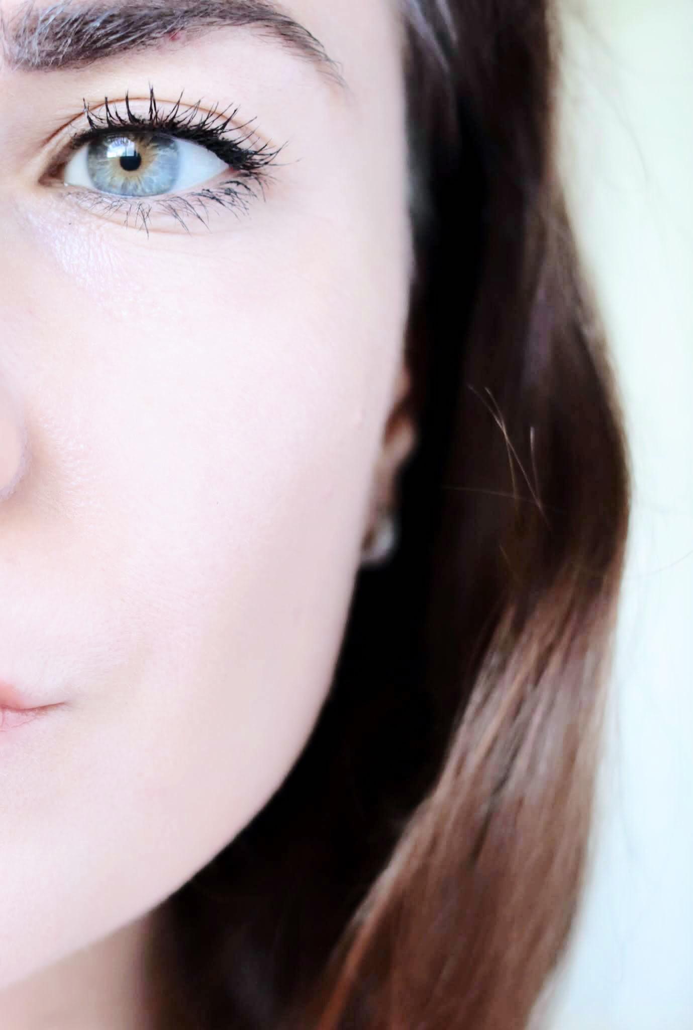 Bite Beauty Upswing Mascara