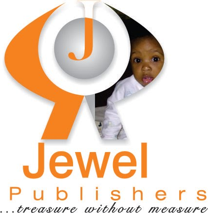 Jewels (Jewels' Writings)  - Treasures without Measure