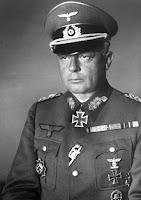 Johannes Frießner