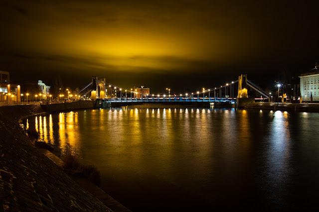 Ponte Grunwald-Breslavia