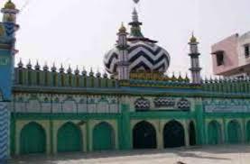 राजस्थान में प्रमुख मुस्लिम मेले और उर्स | Muslim Mele in Rajasthan