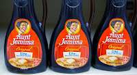 http://www.advertiser-serbia.com/americka-firma-uklanja-lik-afroamerikanke-sa-svog-proizvoda-njena-porodica-se-protivi/
