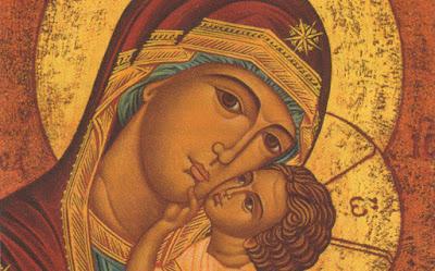 https://www.pildorasdefe.net/santos/celebraciones/01-de-Enero-Solemnidad-de-Santa-Maria-Madre-de-Dios