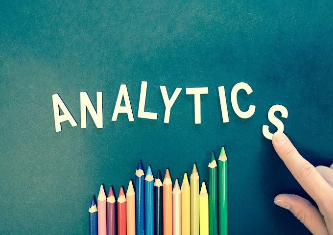 Best Website, YouTube channel, blog for stock market learning