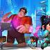 Ralph Breaks the Internet 2018 Full HD Hindi Movie Dual Audio DowNLoaD