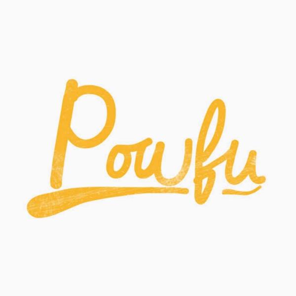 Powfu