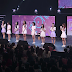 Download IZ*ONE Debut Japan showcase
