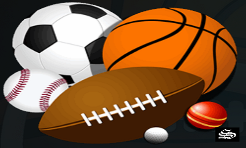 kodi-19-sports-addons