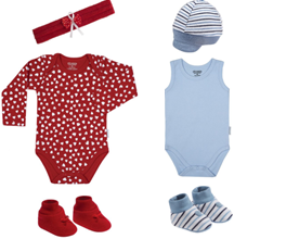 aeb3bb1ff Pimpolho - Carinho em cada passo. Para descomplicar a vida das mamães e dos  papais, a Pimpolho, marca que é referência na comercialização de produtos  para ...