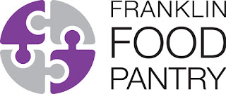 Franklin Food Pantry: New Executive Director Announced