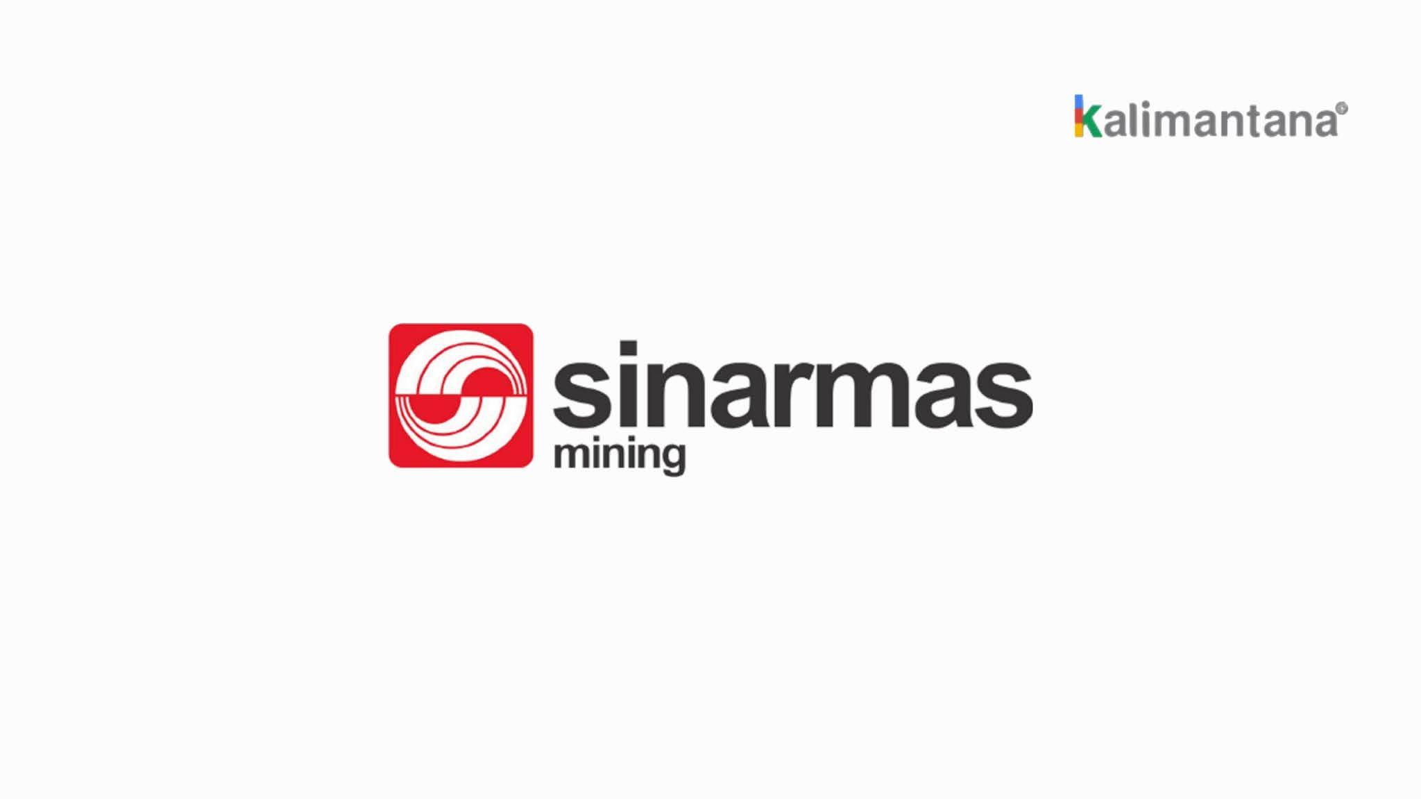 Sinar Mas Mining