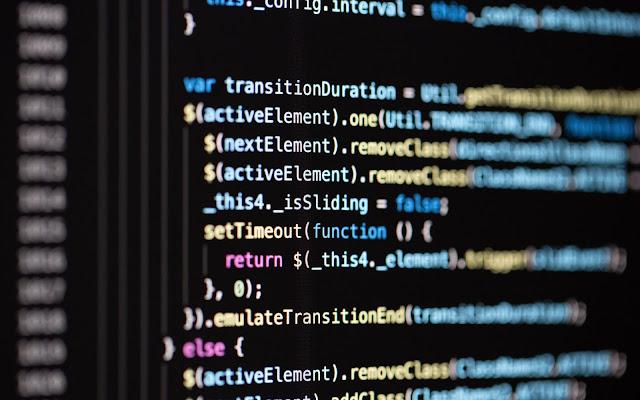 Hacker-wallpaper-for-mobile-hd-download-ultra-4k