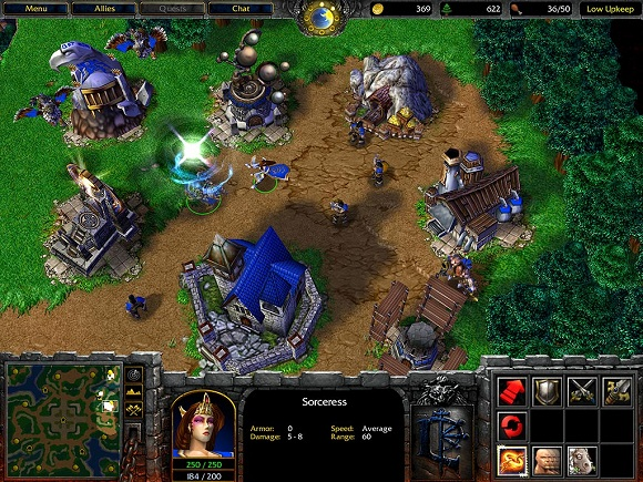 Warcraft.III.Complete.Edition-rgamesstore.com-screenshots1