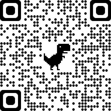 Código QR web