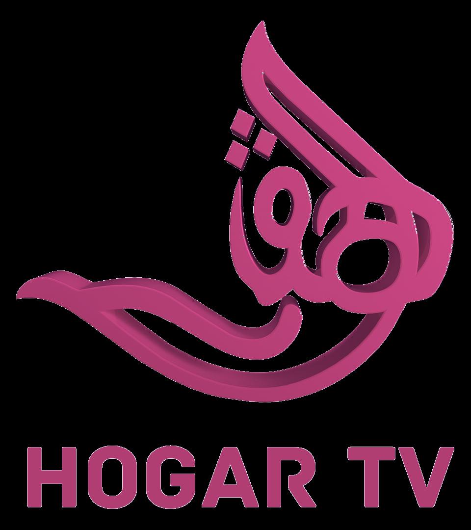 Hogar TV algerie
