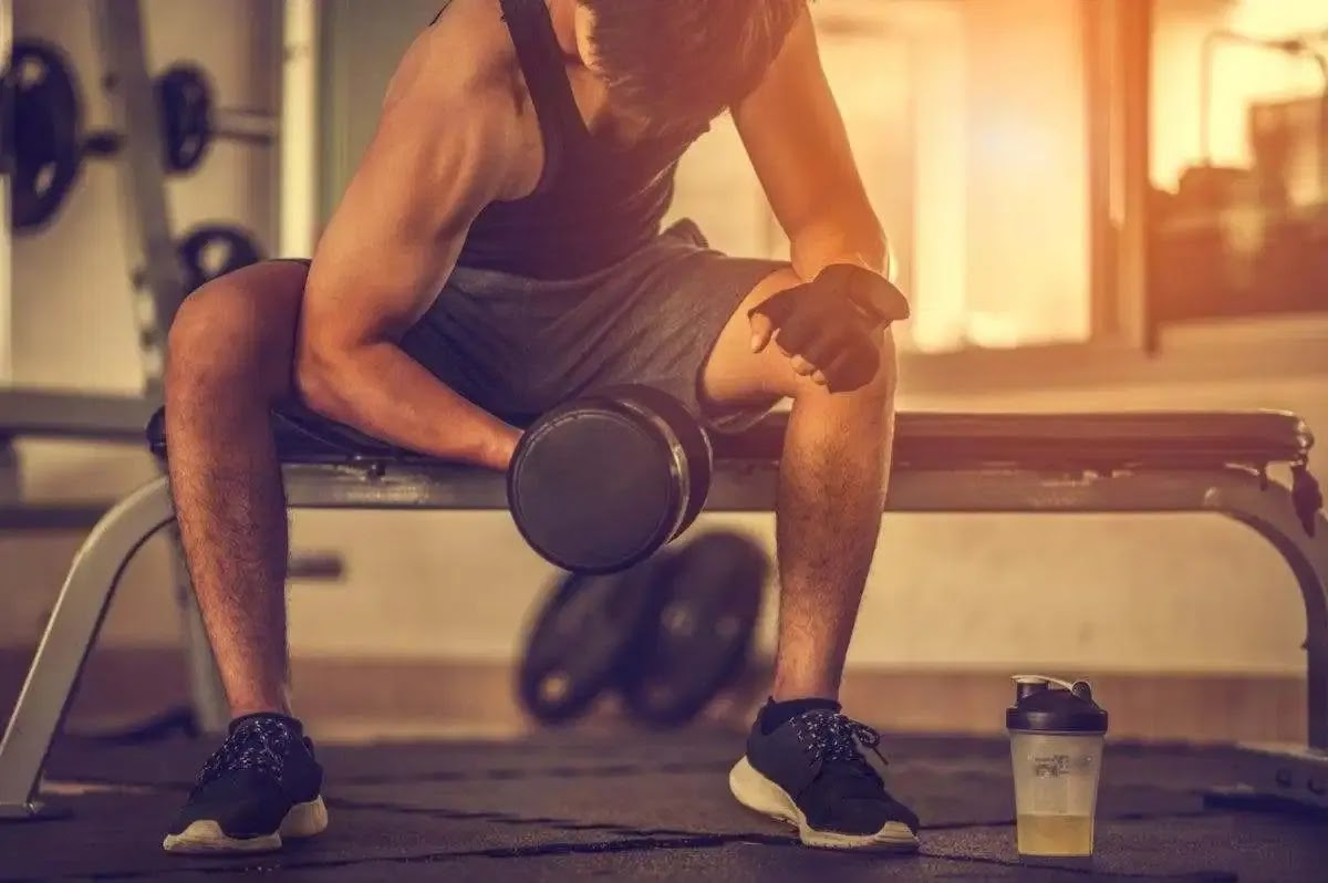 levantamiento-de-pesas-ayuda-sistema-nervioso