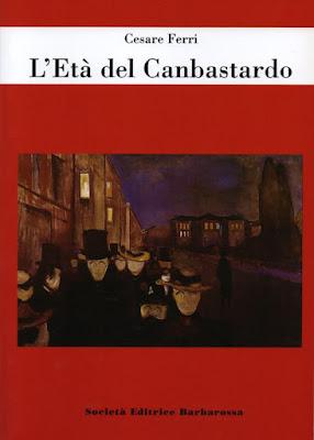 L'età del Canbastardo di Cesare Ferri