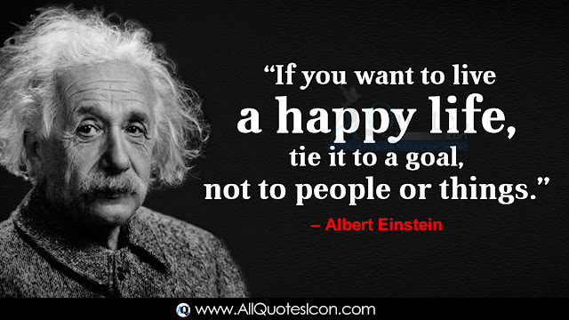 Telugu-Albert-Einstein-quotes-whatsapp-images-Facebook-status-pictures-best-Hindi-inspiration-life-motivation-thoughts-sayings-images-online-messages-free