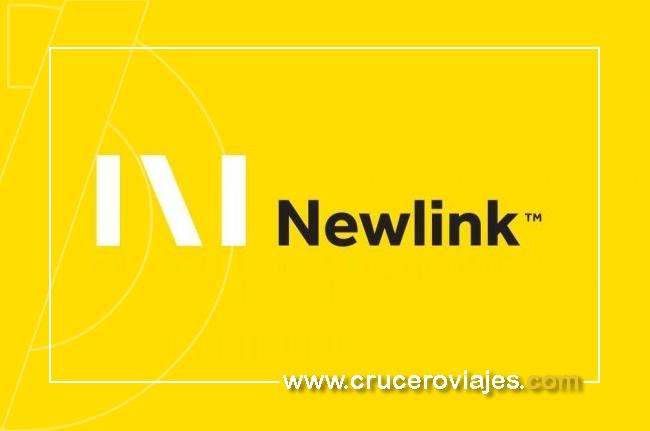 NEWLINK SPAIN, ELEGIDA AGENCIA DE COMUNICACIÓN DEL ENTE DE TURISMO DE LA CIUDAD AUTÓNOMA DE BUENOS AIRES PARA ESPAÑA Y FRANCIA