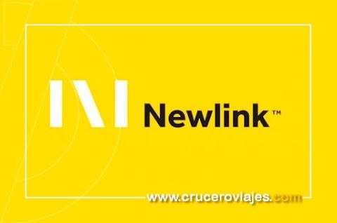 NEWLINK SPAIN, ELEGIDA AGENCIA DE COMUNICACION DEL ENTE DE TURISMO DE LA CIUDAD AUTONOMA DE BUENOS AIRES PARA ESPAÑA Y FRANCIA