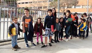 http://cancarabassasise.blogspot.com.es/2016/04/passejant-brossa-el-divendres-22-hem.html