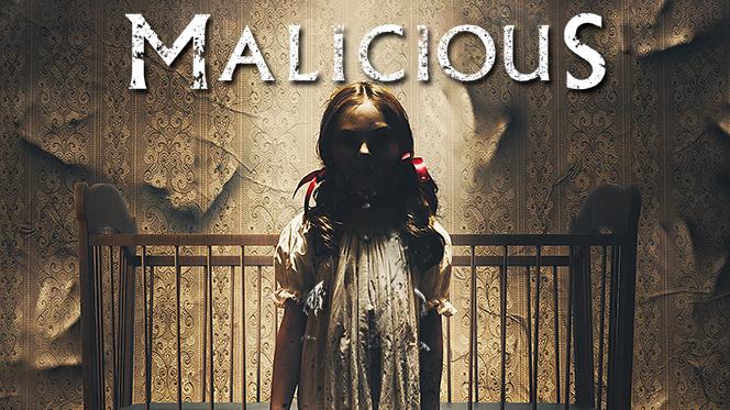 Malicious (2018) Web-DL 720p Latino-Ingles