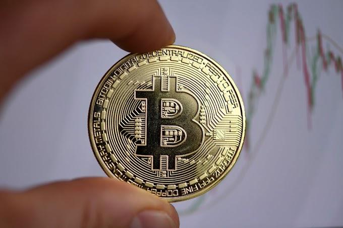 Apa itu Bitcoin dan Bagaimana Mendapatkannya untuk Pemula