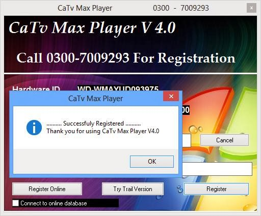 catv max player 40 crack 11