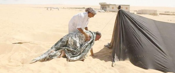 السياحة العلاجية فى مصر سياحة علاجية في مصر اماكن السياحة العلاجية