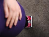 Berapa Kenaikan Berat Badan yang Normal Untuk Ibu Hamil?