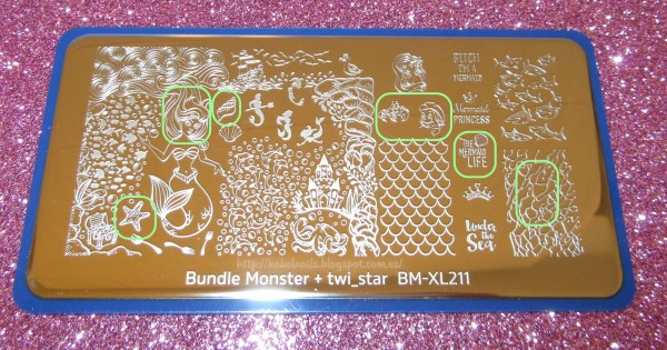 Bundle_Monster