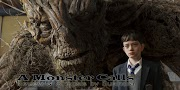 A Monster Calls : Sinopsis dan Review-nya