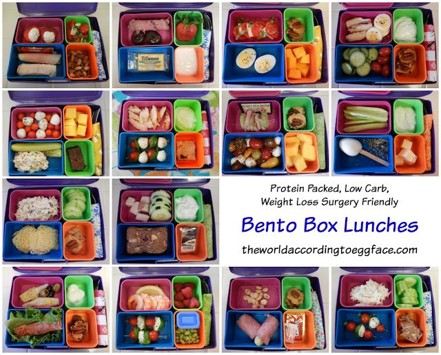 https://www.pinterest.com/eggface/lunch-bento-licious/