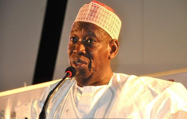 Edo 2020: I'm Optimistic INEC Is Ready For Free, Fair Poll In Edo – Ganduje