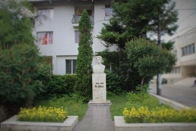На 18 февруари 2020 г. Община Тетевен ще отбележи 147 години от гибелта на Апостола на свободата – Васил Левски