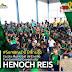 MANACAPURU:ESCOLA MUNICIPAL DE ENSINO FUNDAMENTAL GOVERNADOR HENOCH DA SILVA REIS RECEBE AÇÕES EDUCATIVAS PARA O TRÂNSITO