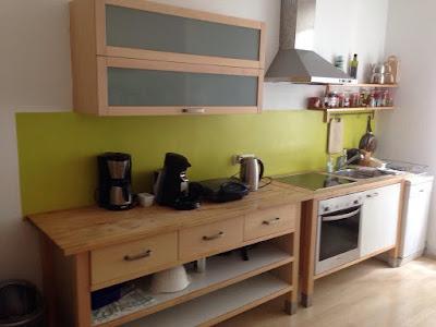 Ikea Küche Günstig