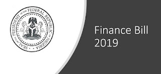 Imposition Of Unilateral Digital Services Tax Under The Finance Act 2019