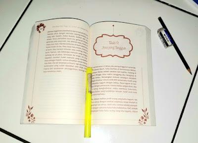 Review buku Obat Malas Dosis Tinggi (6)