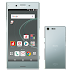 Stock Rom / Firmware Sony Xperia XZ Premium SO-04J Android 7.1.1 Nougat