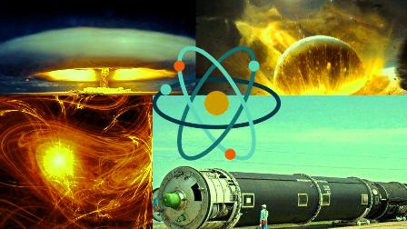 Erime Enerjisi nedir? Ne işe yarar?