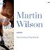 """Intervista a Martin Wilson, autore di """"Quel che dicono tutti"""""""
