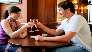 como ayudar a solucionar problemas de pareja