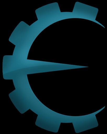 Download Cheat Engine (CE)