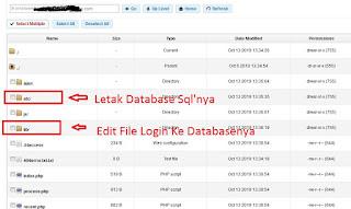 Script PHP Artikel Spinner - Artikel Generator Indonesia