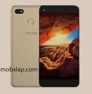 سعر Tecno Spark k7 في مص اليوم