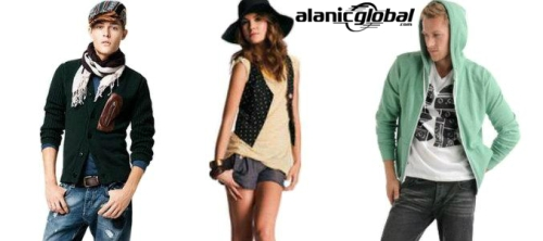 Alanic Global : Clothing Wholesaler: 3 Reasons Why You Should Look ...