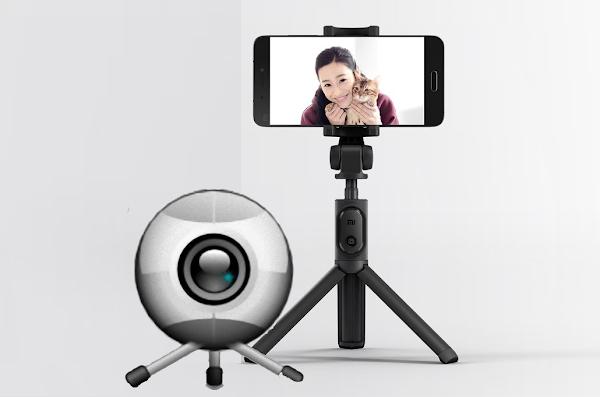 Selfie Timer Camera v10.30.0 (Paid)