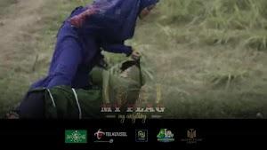 Ada Adegan Muslimah Berkelahi dan Tarik Paksa Cadar, Film NU yang Disponsori Martha Tilaar Panen Hujatan